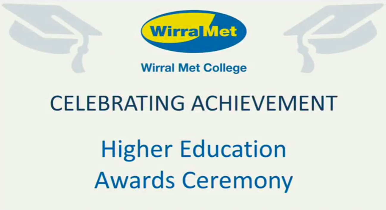 wirral metropolitan college reasons to choose wirral met college reasons to choose wirral met college