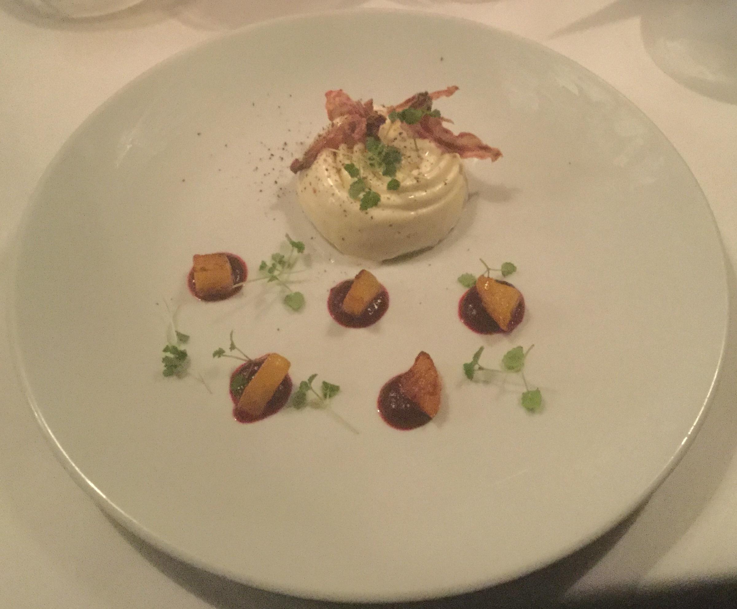 Milan (The Restaurant) West Kirby