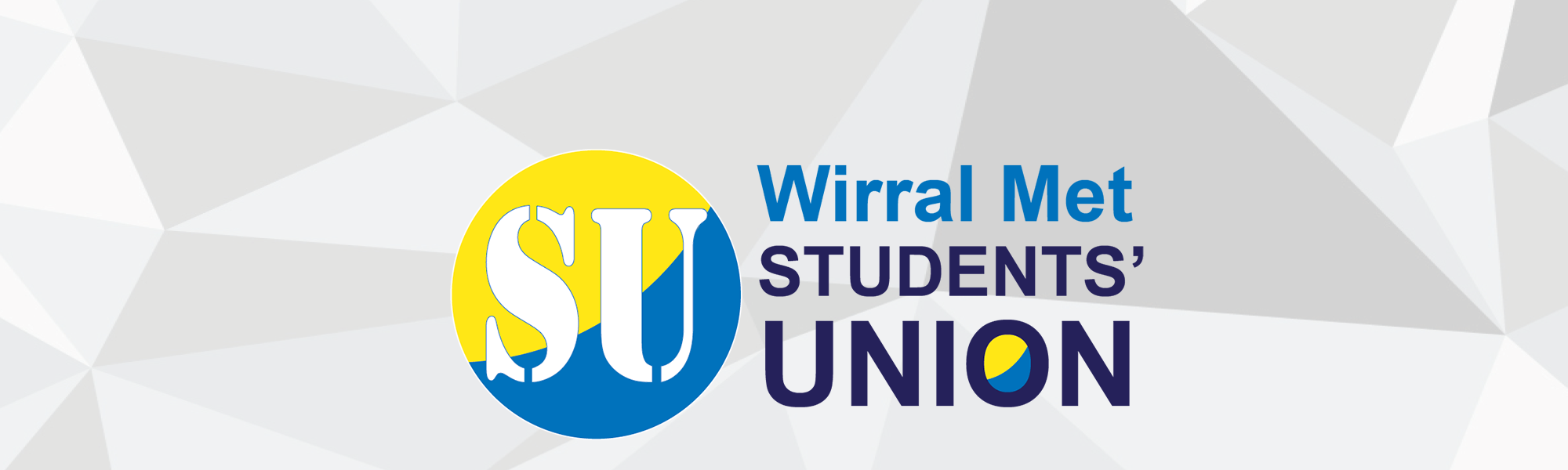 The Students' Union is a voluntary body run by students for students and is available to help you settle into Wirral Met College
