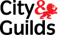 City Guilds logo website