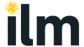 ILM logo website