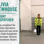 Olivia Newhouse Wirral Met Case Study